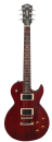 Cort CR200-SP BCT Les Paul Style Electric Guitar